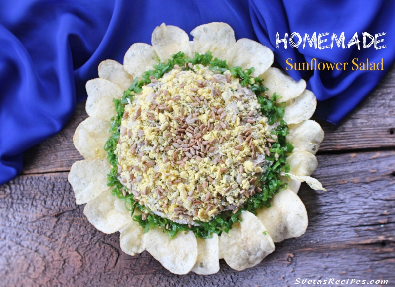 homemade_sunflower_salad_recipe